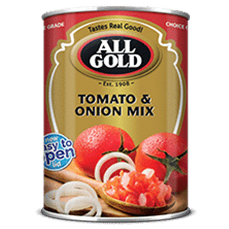all_gold_tomato_onion_mix