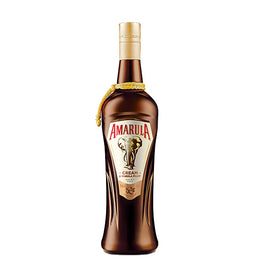 Amarula 700ml  Marula Fruit Cream