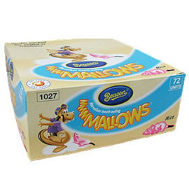 Beacon Mallow Mice Box 72