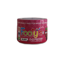 footys-powder-170-raspberry