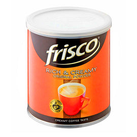 Frisco Instant Coffee - 250g