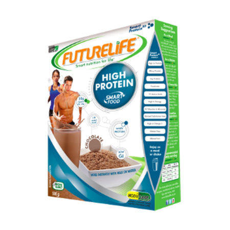 Futurelife High Protein Chocolate 500g