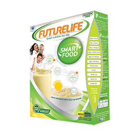 Futurelife Smart Food Banana 500g