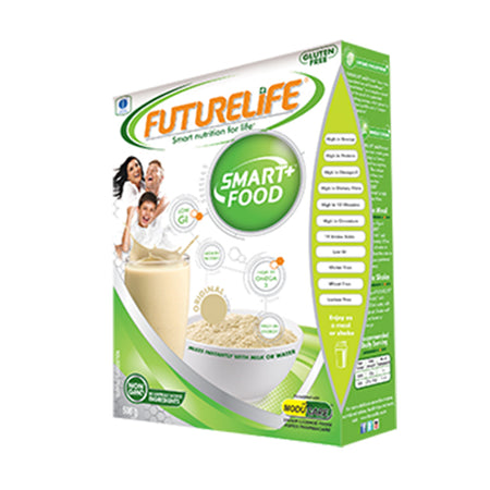 Futurelife Smart Food Original 500g