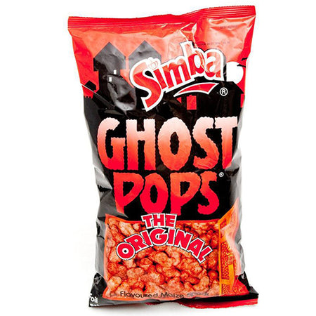 ghost_pops