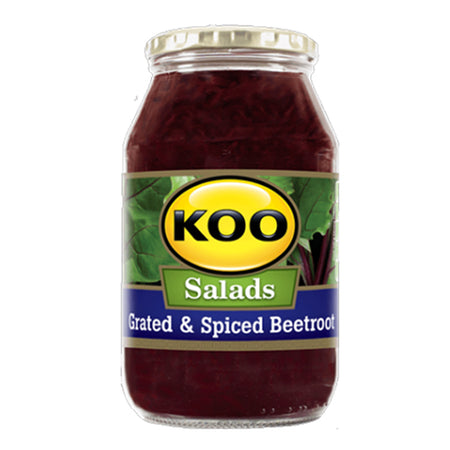 grated_spiced_beetroot