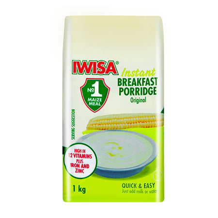 iwisa_porridge_original