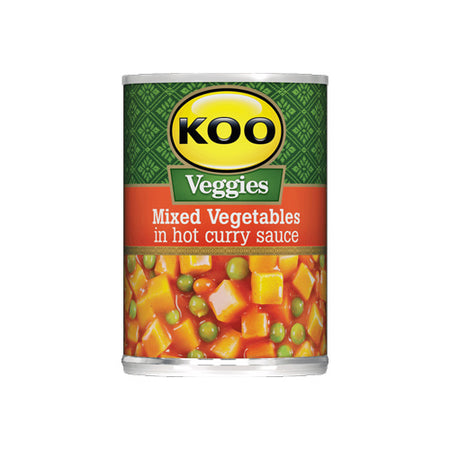 koo_vegetable_curry_hot