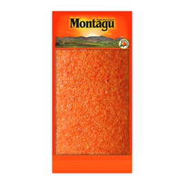 Montagu Dried Fruit Guava Roll 80g