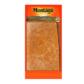 Montagu Dried Fruit Mango Roll 80g