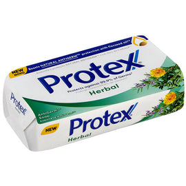 Protex Soap Herbal 150g