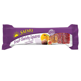 safari_fruit_dainties