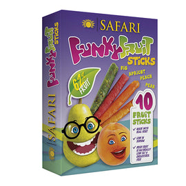 safari_funky_fruits_sticks