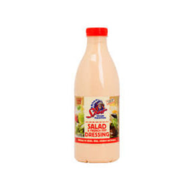 spur-salad-french-fry-dressing 1 Litre
