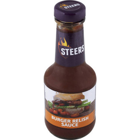 steers_burger_relish