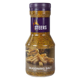steers_seasoning salt
