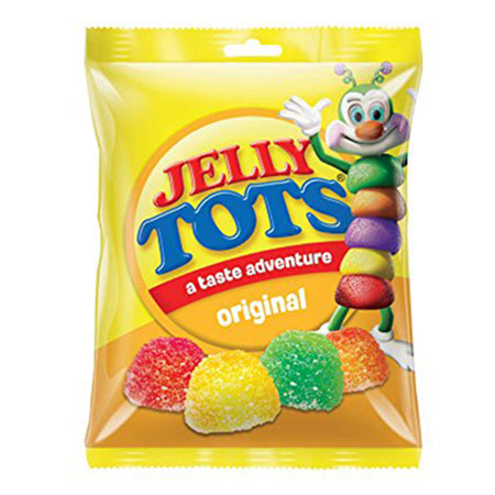 Jelly Tots - Original