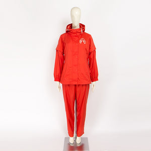 [0002-ORG] raincoat (30% OFF)