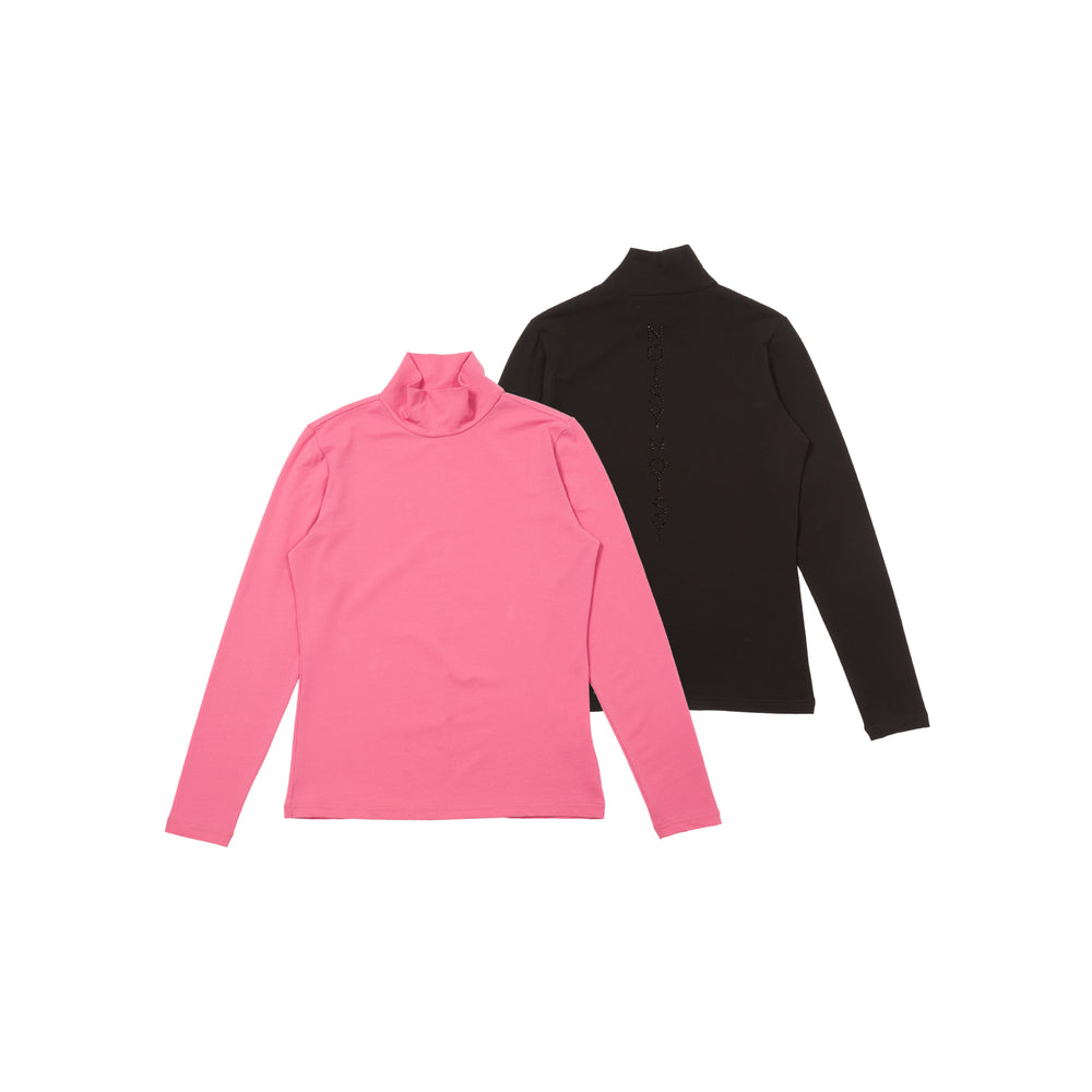 【80606】long-sleeved pullover