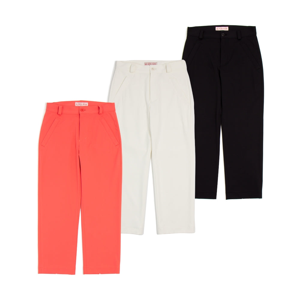 Back switch Sabrina pants (30% off)