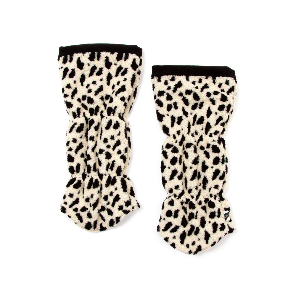 new【90157】warm leg warmer