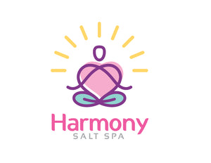 Harmony Salt Spa & Soap Studio