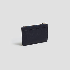 PORTEMONNAIE JUNGLE | NAVY