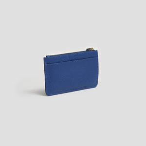 PORTEMONNAIE CLOUDY BLUE | PACIFIC