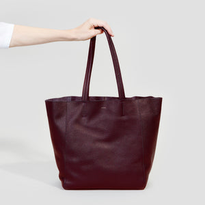 SHOPPER  | BORDEAUX