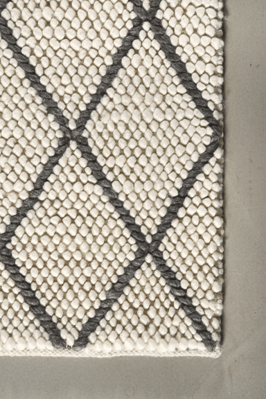 Scandinavisch Vloerkleed Momo Rugs Stockholm 190 Detail2