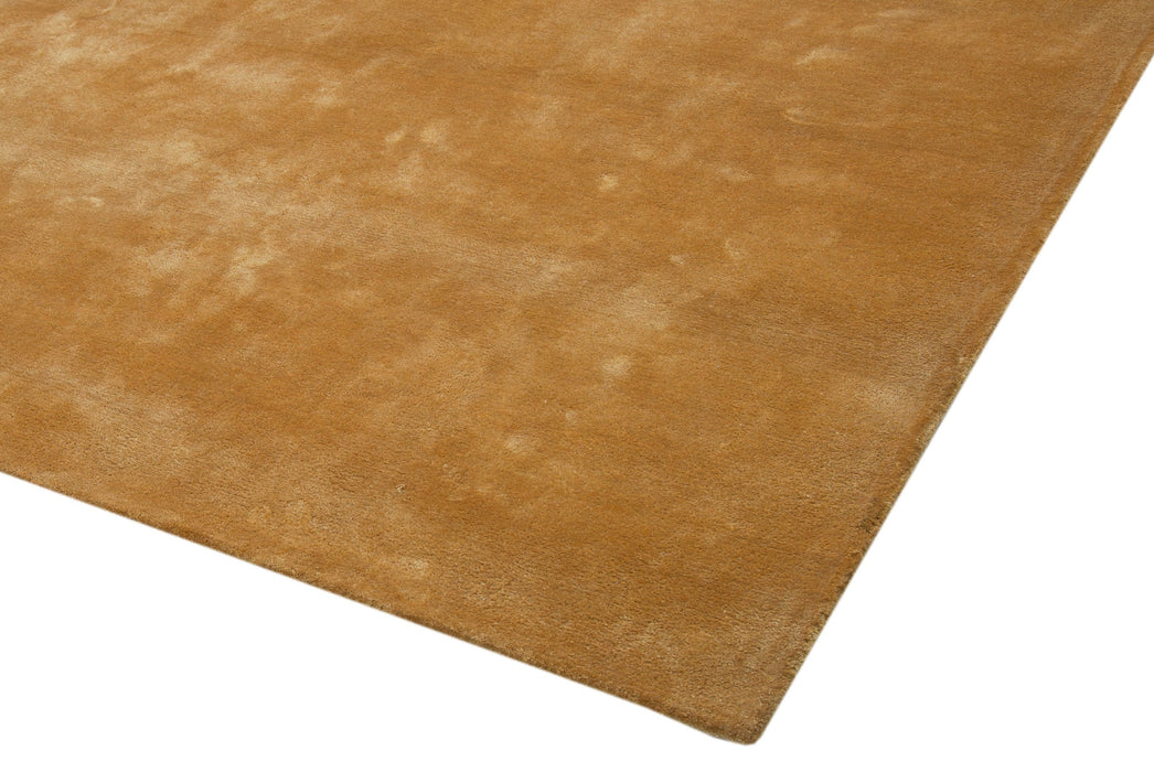 Angelo Rugs vloerkleed - Annapurna Gold