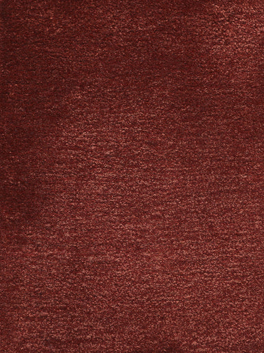 Angelo Rugs vloerkleed - Bangkok Dark Copper