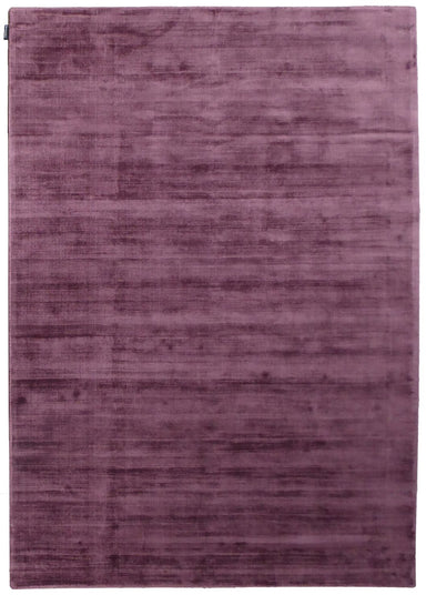 Angelo Rugs vloerkleed - Erased Aubergine