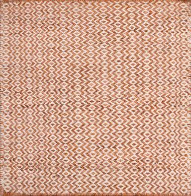 Angelo Rugs vloerkleed - MicMac Burned Orange