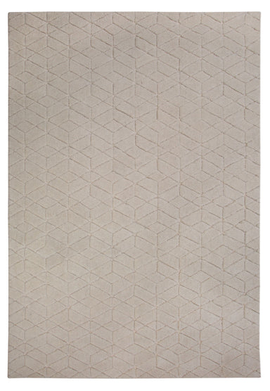Angelo Rugs vloerkleed - Cozy Ivory