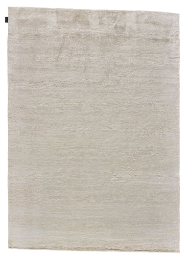 Angelo Rugs vloerkleed - Silky White Ivory