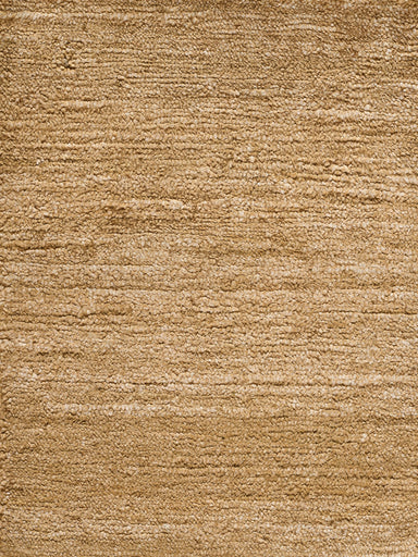 Angelo Rugs vloerkleed - Silky Gold