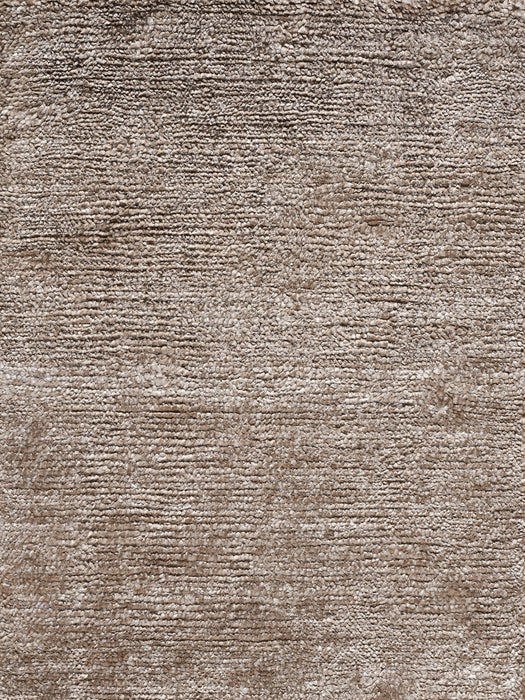 Angelo Rugs vloerkleed - Silky Dark Beige