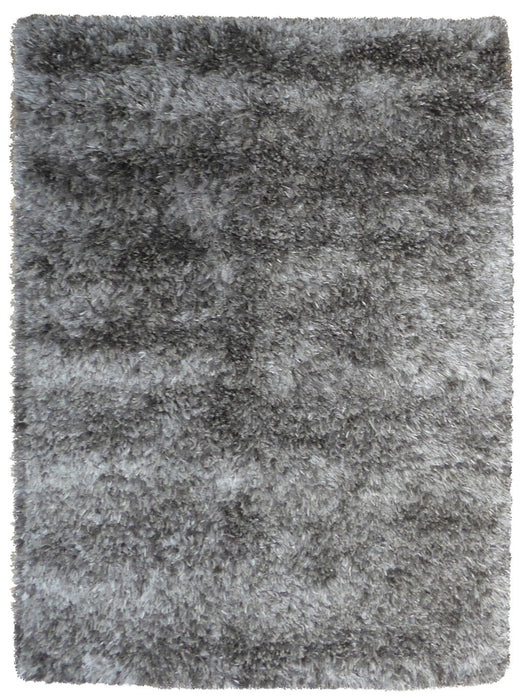 Angelo Rugs vloerkleed - Laura Light Grey