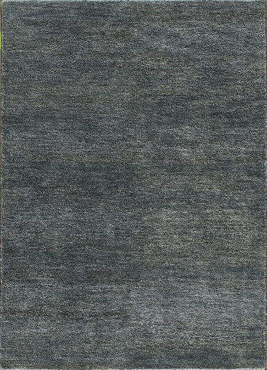Angelo Rugs vloerkleed - Siena Blue