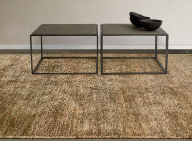 Angelo Rugs vloerkleed - Siena Honey
