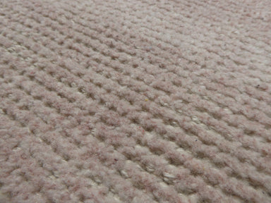 Angelo Rugs vloerkleed - Stella Outdoor / Indoor Pink