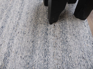 Angelo Rugs vloerkleed - Piazza Outdoor / Indoor Ice Grey