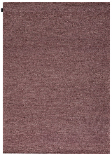 Angelo Rugs vloerkleed - Kito Dried Raspberry