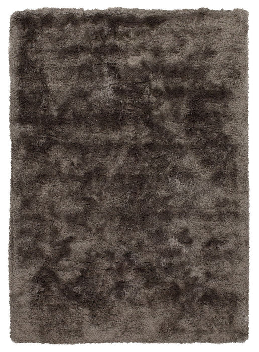 Angelo Rugs vloerkleed - Bergamo Brown Taupe