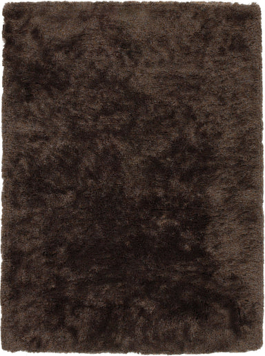Angelo Rugs vloerkleed - Bergamo Brown Copper