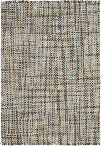 Angelo Rugs vloerkleed - Morisson Beige Blue