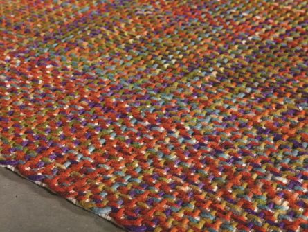 Angelo Rugs vloerkleed - Morisson Multicolor