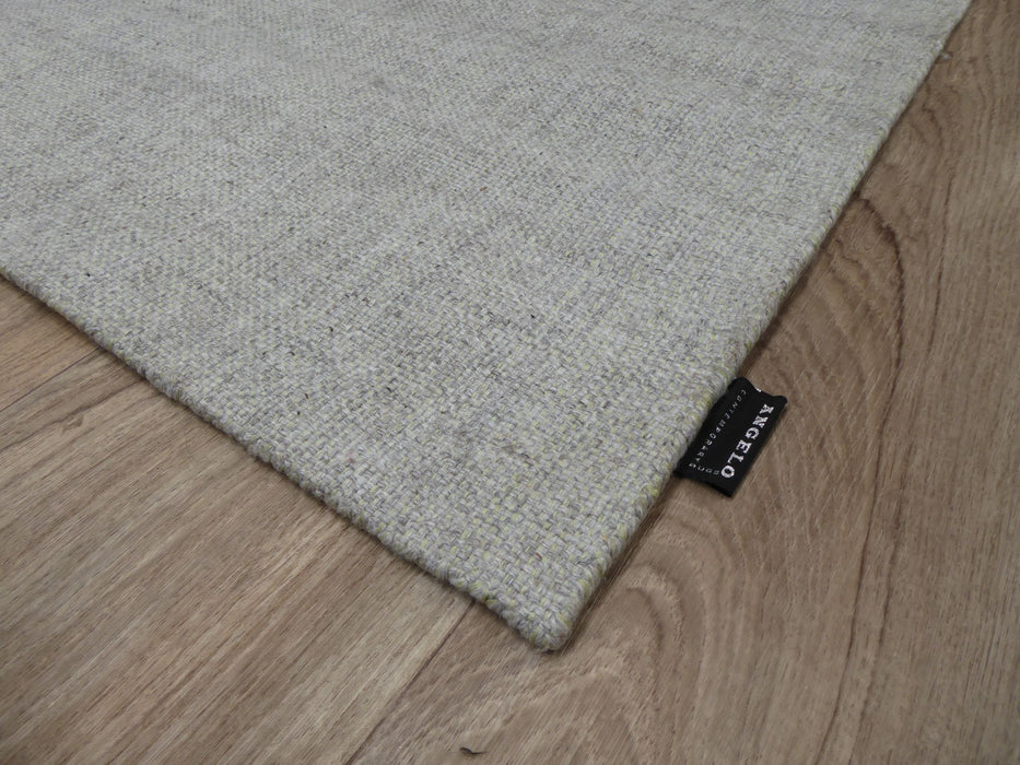 Angelo Rugs vloerkleed - Hamilton Light Grey/Green