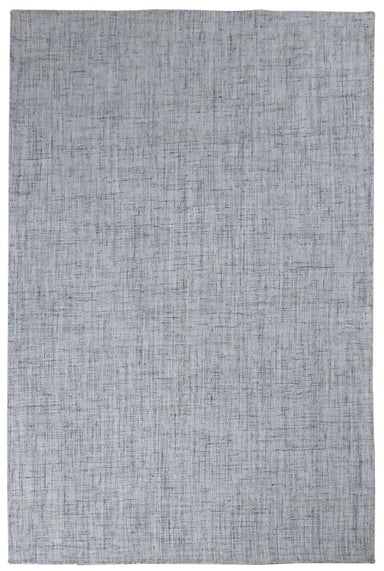 Angelo Rugs vloerkleed - Hamilton Ivory/Black